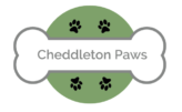 Cheddleton Paws